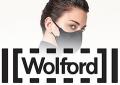 Wolfordshop.de