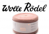 Wolle-roedel.com