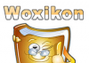 Woxikon.de