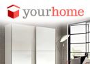 yourhome.de