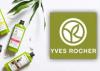 Yves-rocher.de