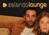 Zalando-lounge.de