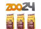 zoo24.de